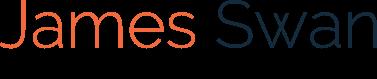 James Swan Coaching Logo